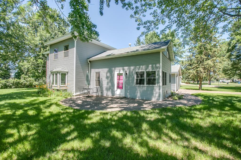 3931 8th Avenue Anoka, MN 55303