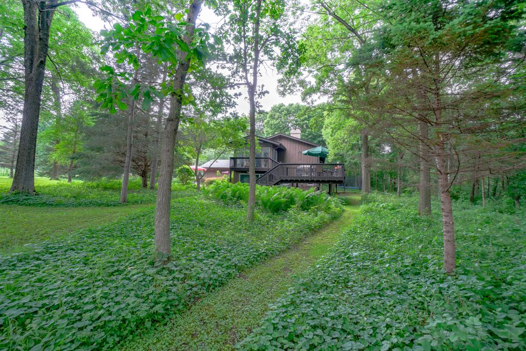 4293 Trading Post Trail S Afton, MN 55001