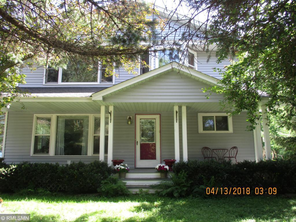 720 Wentworth Avenue Mendota Heights, MN 55118