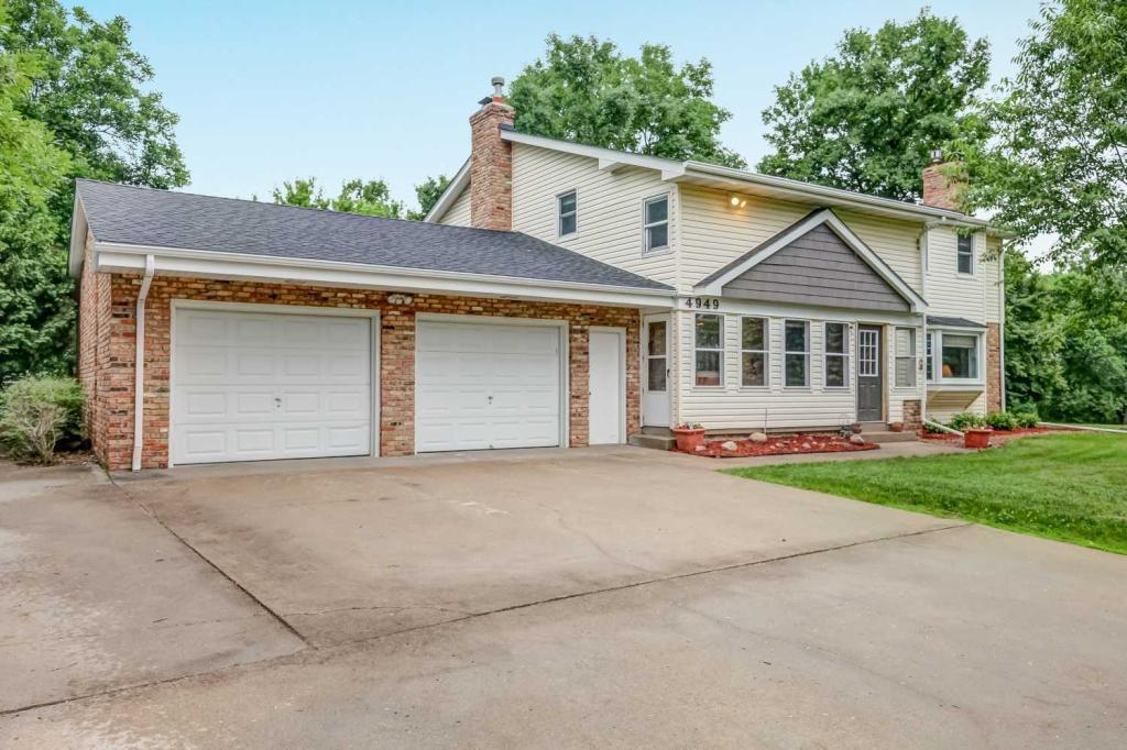 4949 140th Street W, Apple Valley, Minnesota