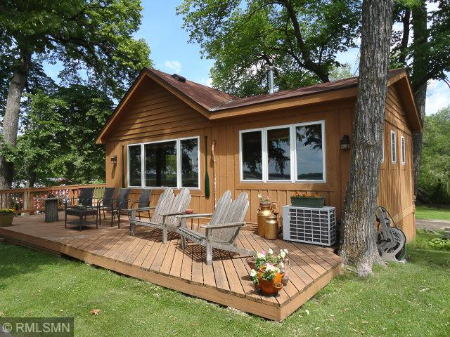 11239 Lawrence Avenue Nw Annandale, MN 55302
