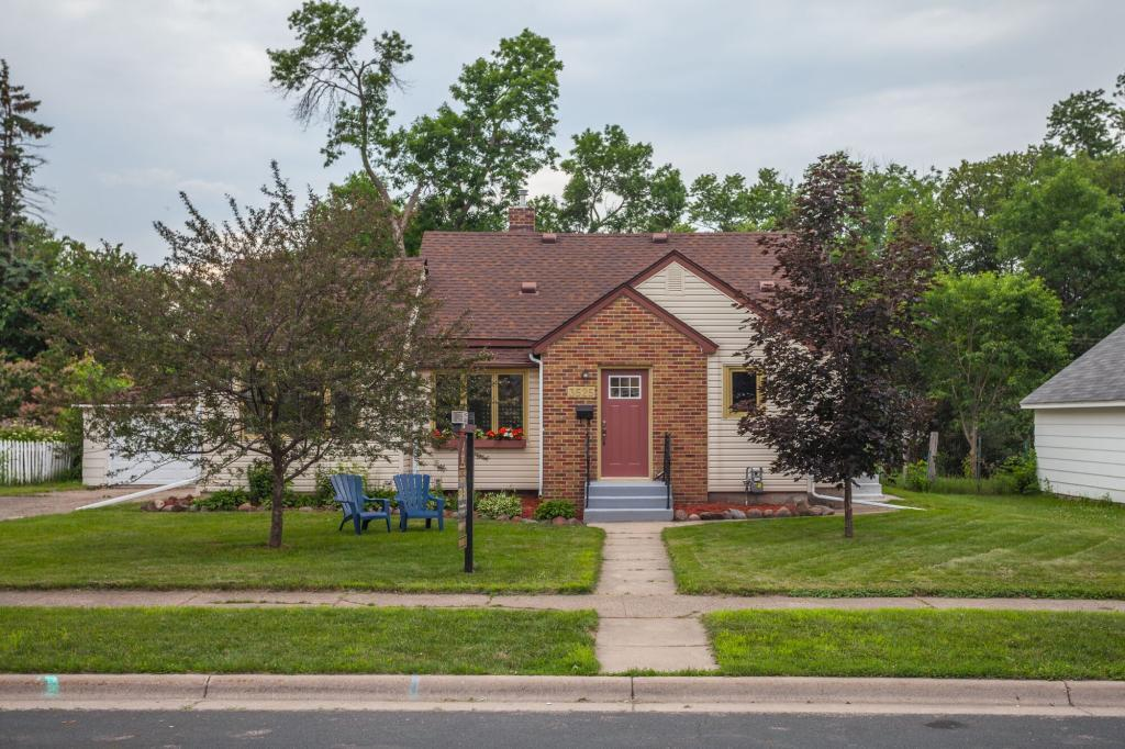3525 Perry Avenue N, Crystal, Minnesota