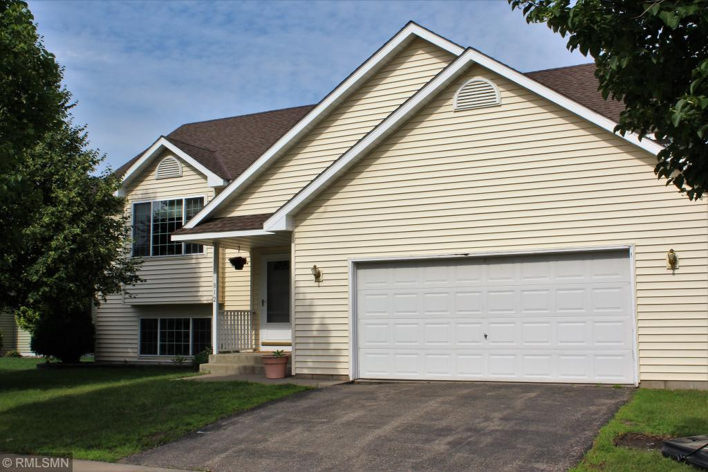 812 12th Street, Farmington, Minnesota
