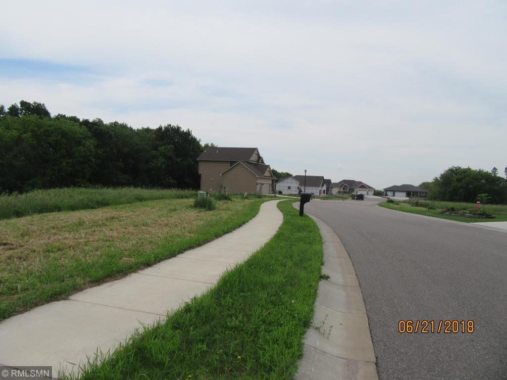 111 Forner Lane Carver, MN 55315