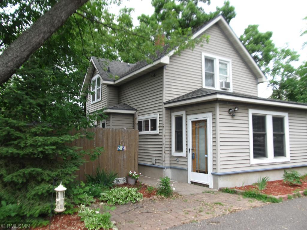 2183 Division Street N North Saint Paul, MN 55109