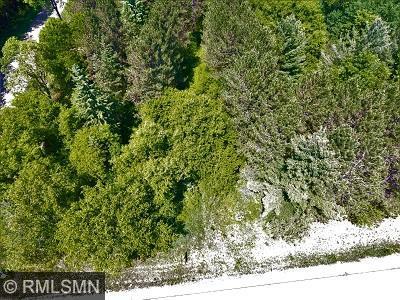 18xx (split) West Church Road Alden Township, WI 54026