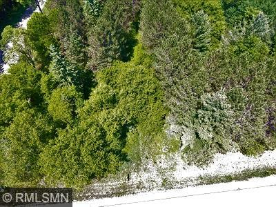 18xx(split) West Church Road Alden Township, WI 54026