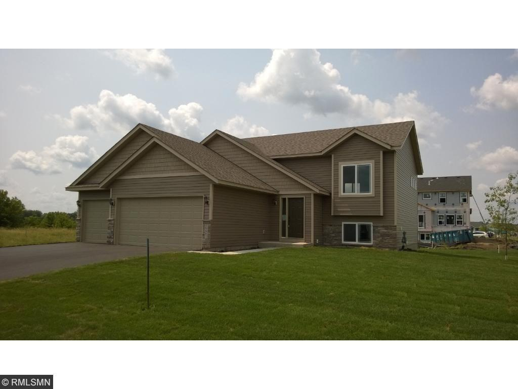 3340 W 223rd Street W, Farmington, Minnesota