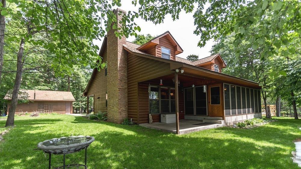 12081 Whitefish Avenue, Crosslake, Minnesota