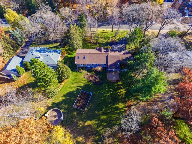 3525 Rustic Place Shoreview, MN 55126