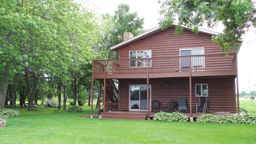 26792 Theresia Terrace Richmond, MN 56368