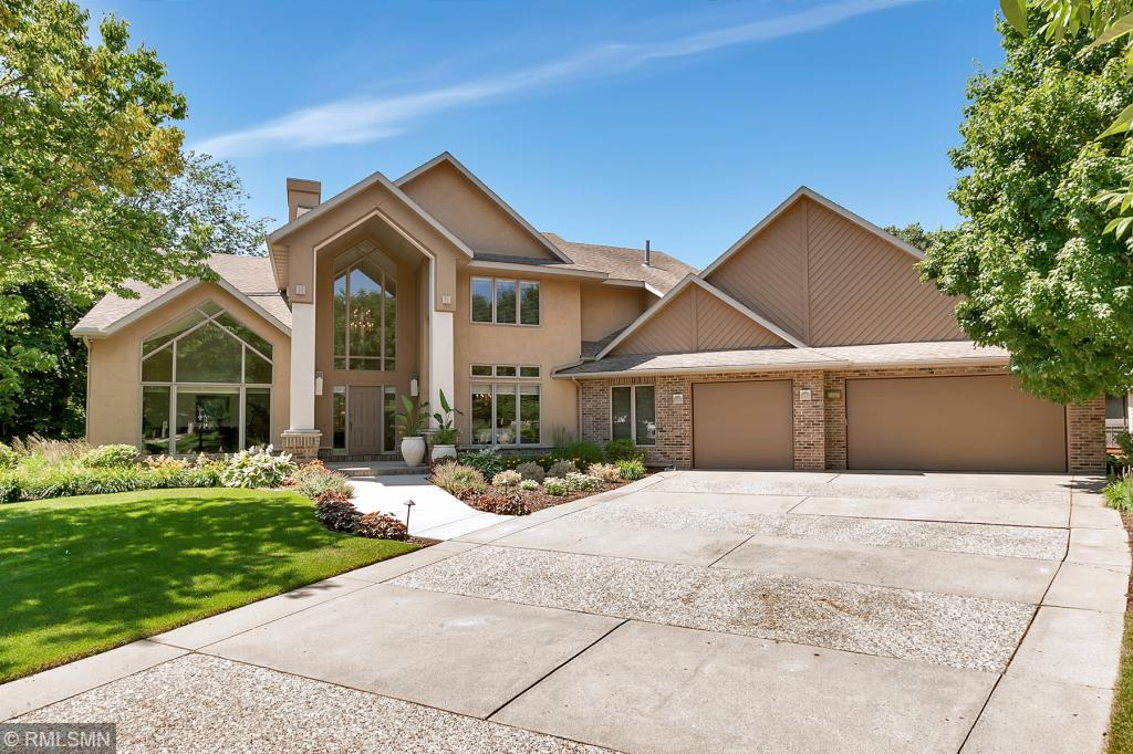 primary photo for 1235 Mill Creek Circle, Saint Cloud, MN 56303, US