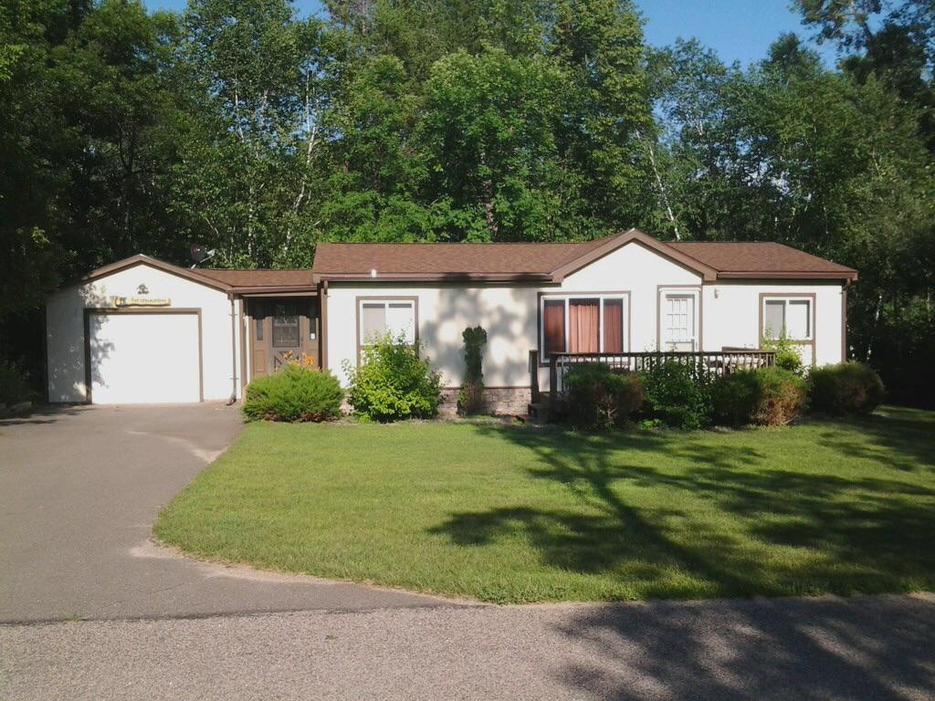 30406 N Pinewood Drive, Breezy Point, Minnesota