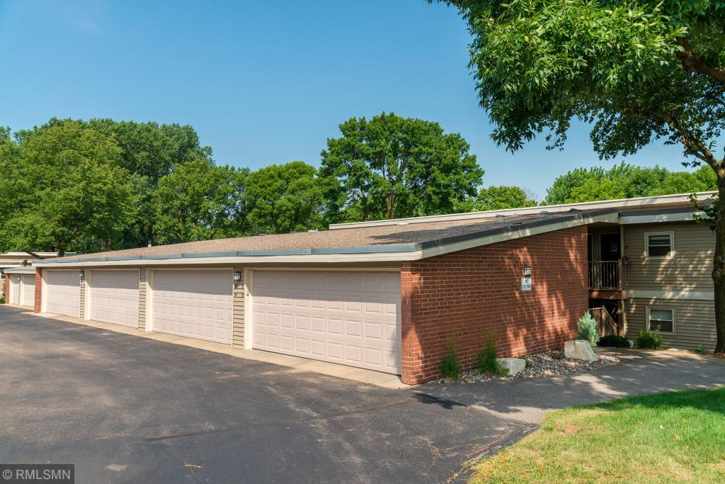 110254 Village Road, one of homes for sale in Chaska
