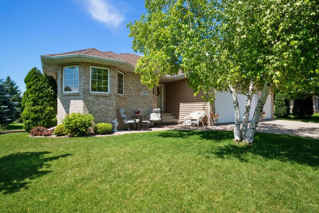 580 Hickory Street S Annandale, MN 55302