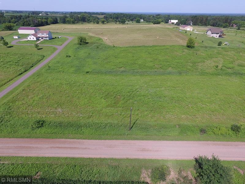 39176b Quinlan Avenue Amador Township, MN 55012