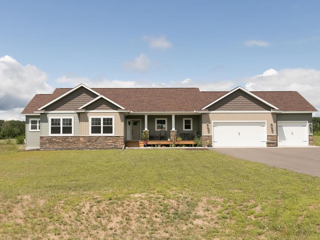 11894 59th Court Clear Lake, MN 55319