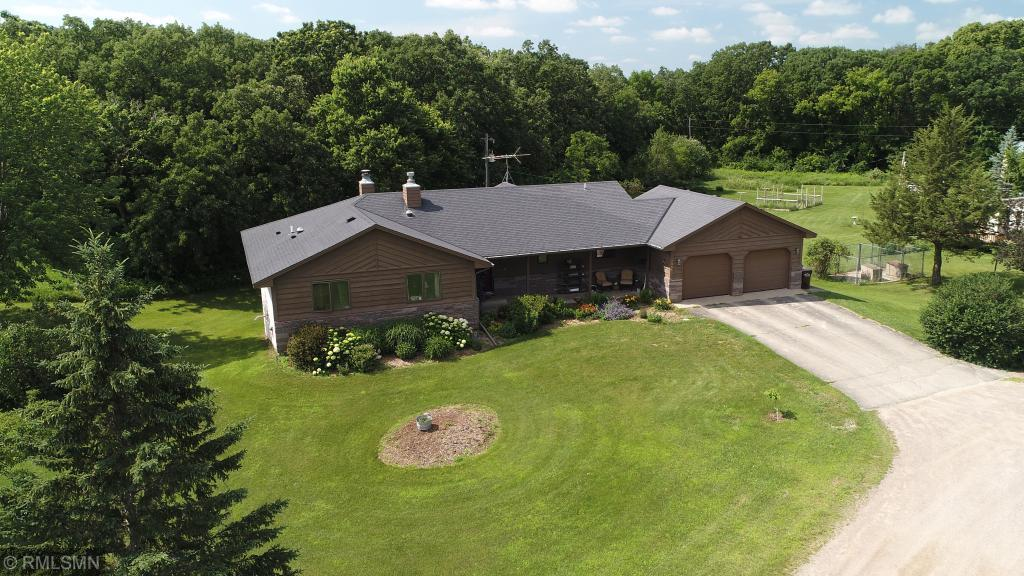 7864 145th Street Nw Annandale, MN 55302