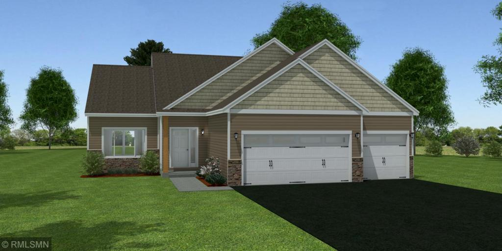 898 Forest Hills Lane Watertown, MN 55388
