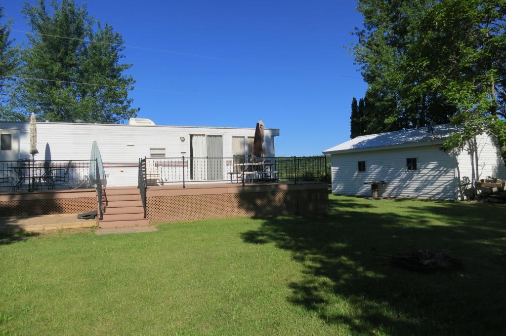 36618 Pine Lake Road Avon, MN 56310