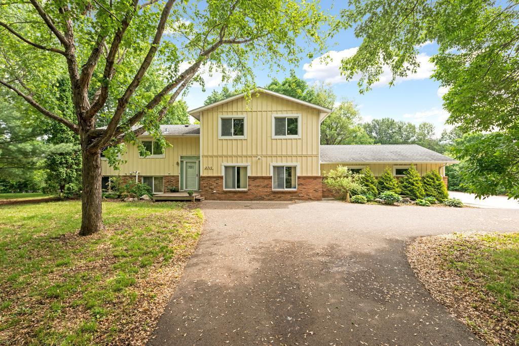 3717 Oakgreen Avenue S Afton, MN 55001