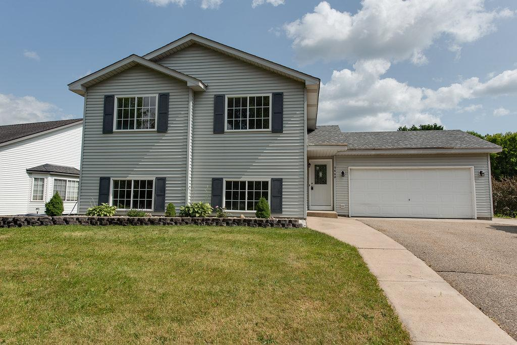 5880 180th Street W, Farmington, Minnesota