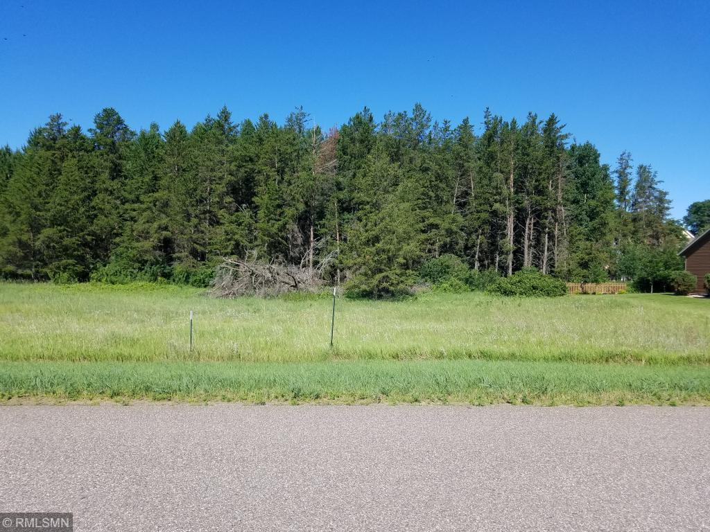 primary photo for Tbd 2nd Street, Baxter, MN 56425, US