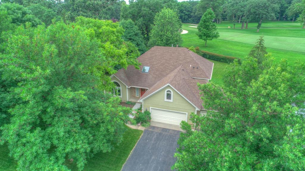 2650 Acorn Road, Chaska in Carver County, MN 55318 Home for Sale