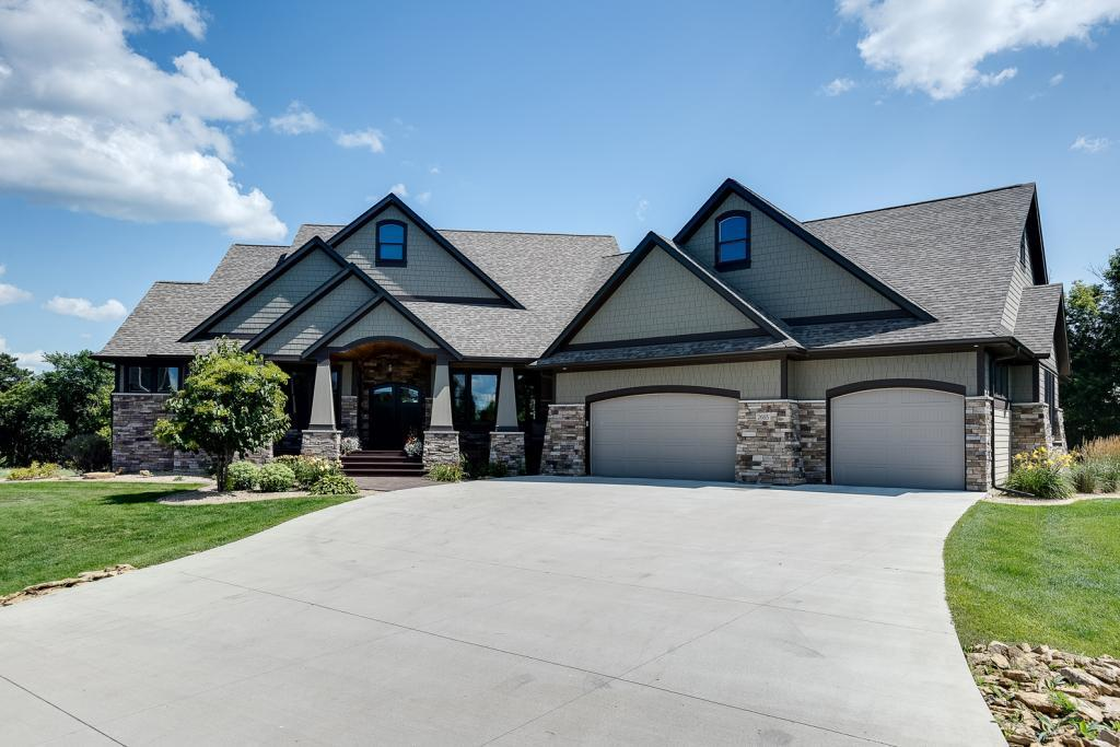 2685 Meadow Point Path Afton, MN 55001