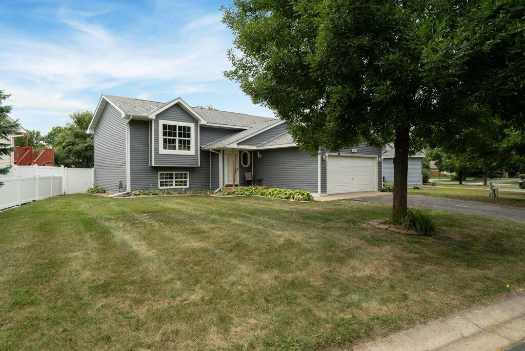 18592 Egret Way, Farmington, Minnesota