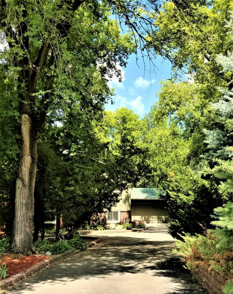 9127 Forest Hills Circle Bloomington, MN 55437