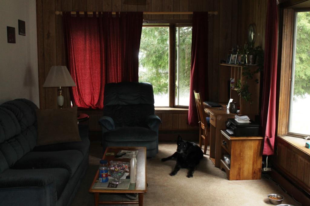 207 S 2nd Street W - photo 3