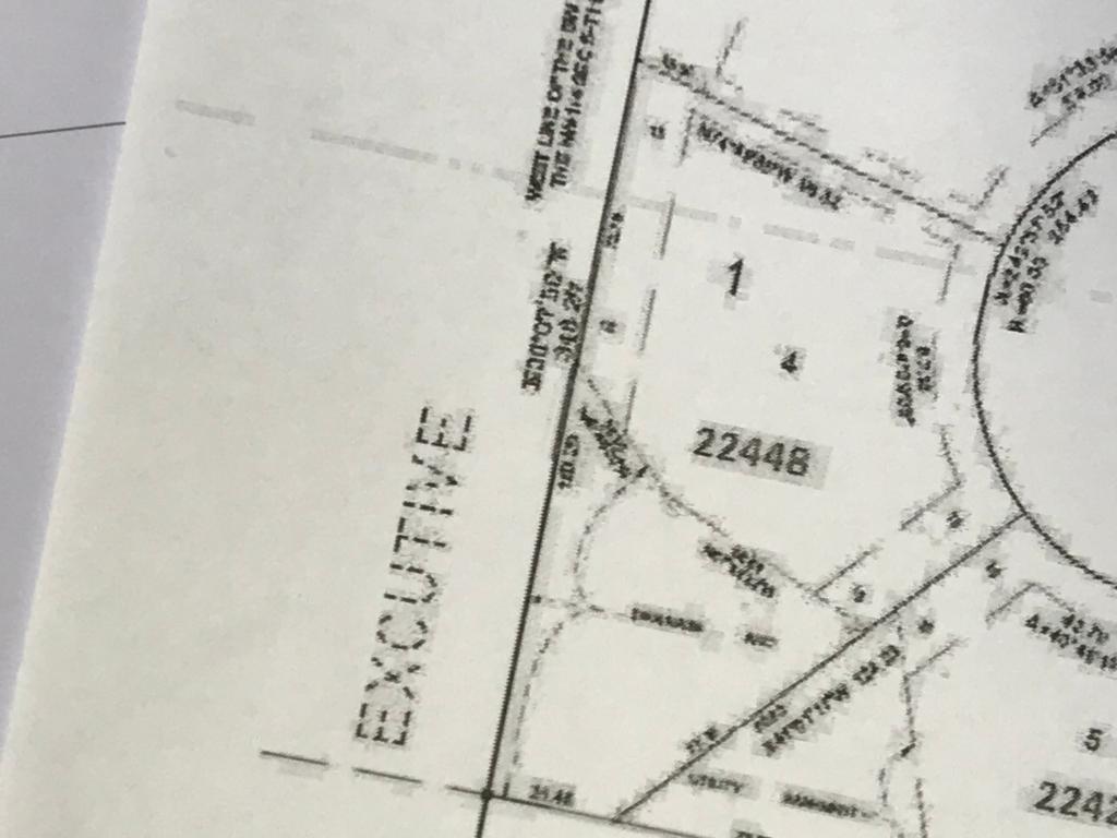 22448 Cambrian Way Farmington, MN 55024