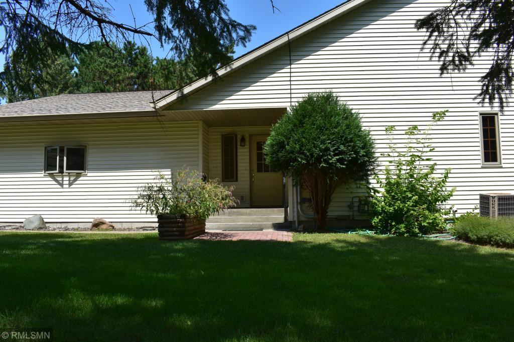 715 Harriman Avenue S Amery, WI 54001