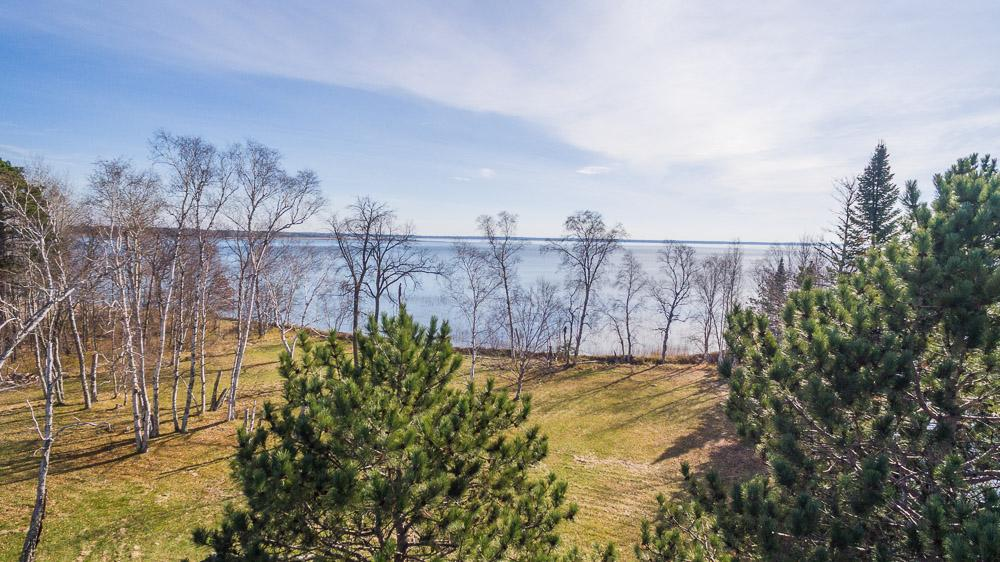 Xxx Hamilton Lane, one of homes for sale in Pequot Lakes