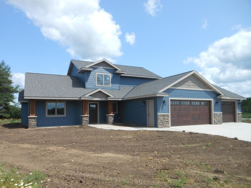 85 Rookery Drive Cold Spring, MN 56320