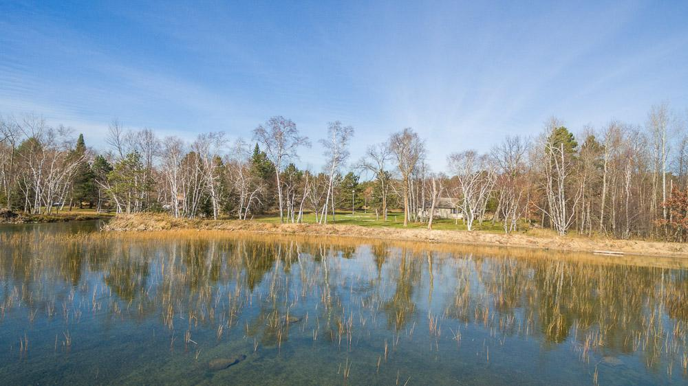 Xxxx Hamilton Lane, one of homes for sale in Pequot Lakes