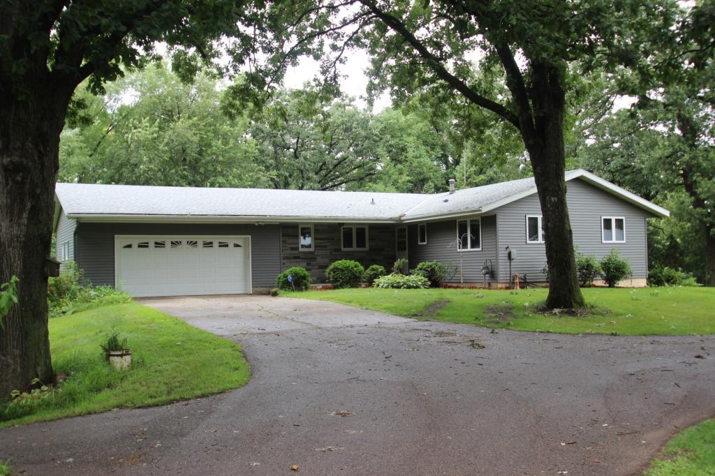 35747 Co. Rd. 10 Albany, MN 56307