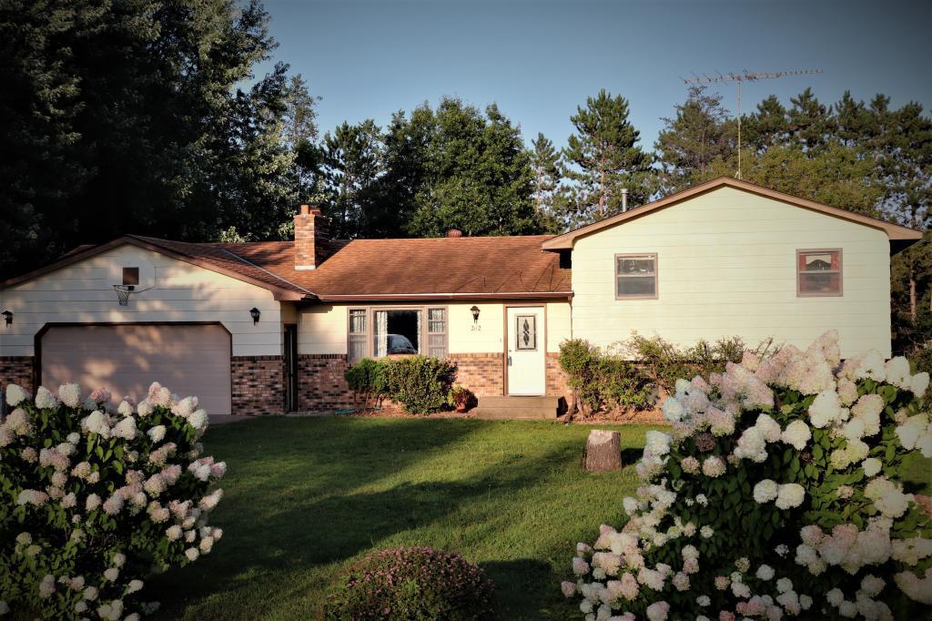 2112 Pine Street Arthur Township, MN 55051
