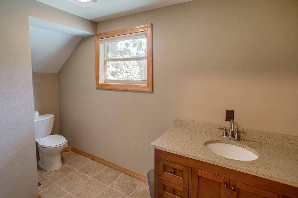 30835 Oriole Avenue - photo 37