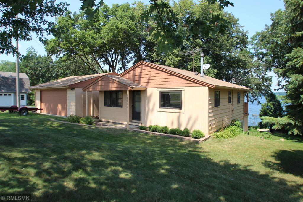 11266 Klever Avenue Nw Annandale, MN 55302