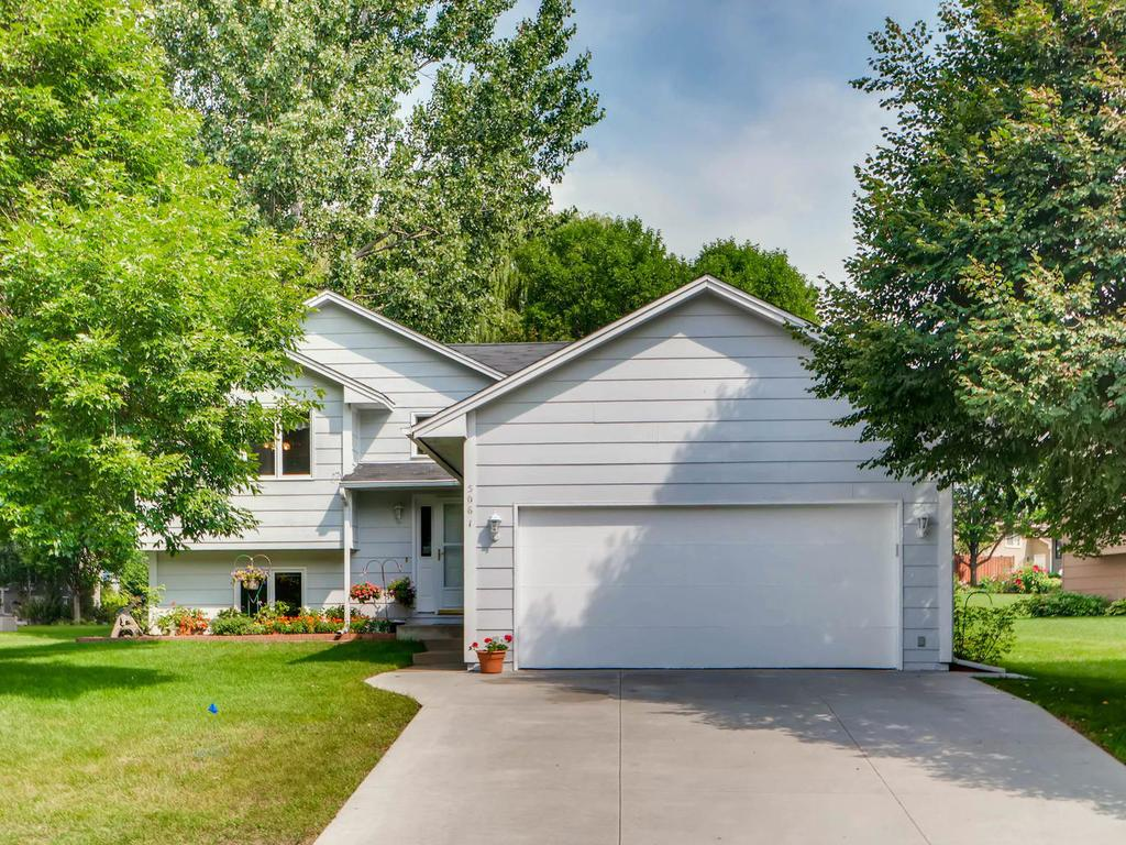 5061 192nd Street W, Farmington, Minnesota