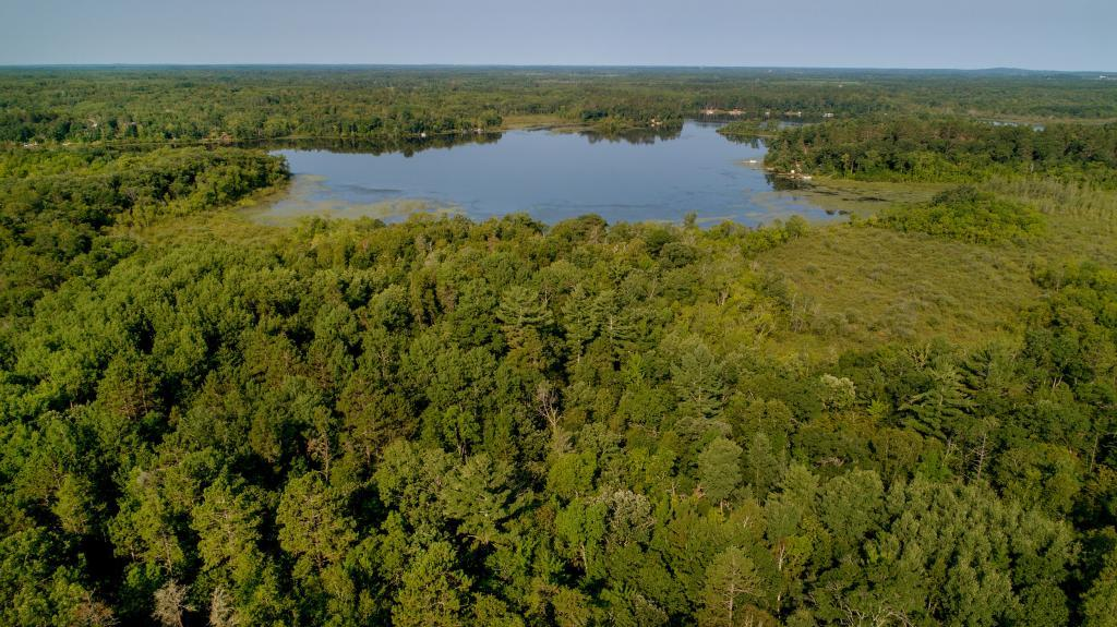 Xxx Patriot Avenue, one of homes for sale in Pequot Lakes