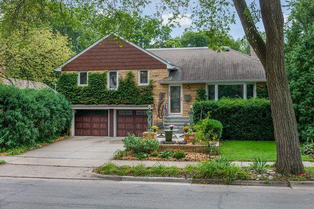 3939 Xerxes Avenue S, Linden Hills, Minnesota