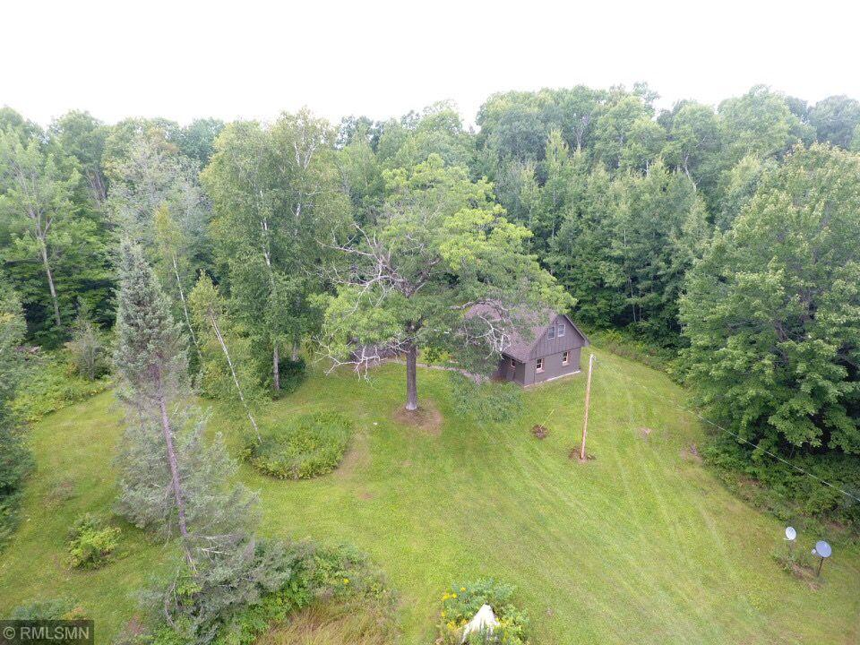 59017 Wolf Creek Road Sandstone, MN 55072
