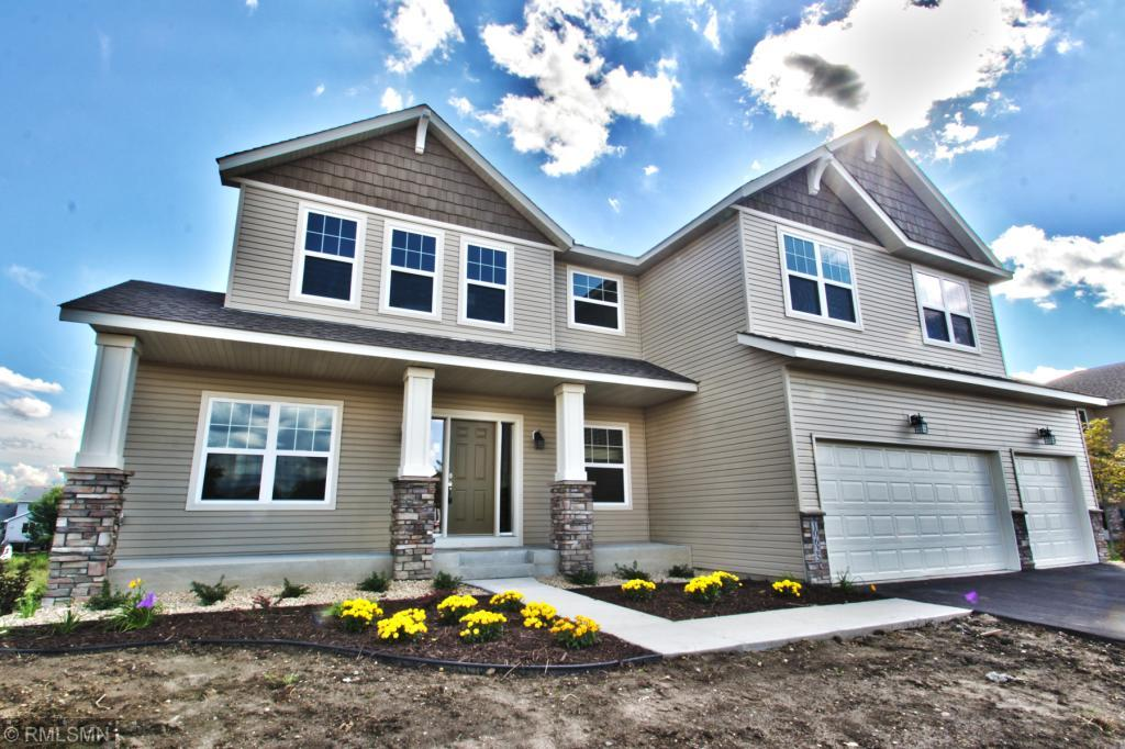 12207 129th St. Court S Hastings, MN 55033