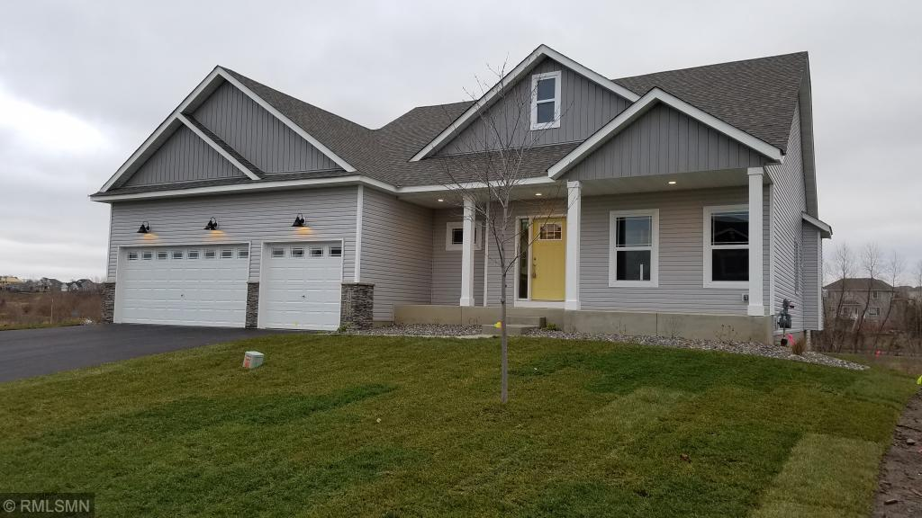 12229 129th St. Court S Hastings, MN 55033