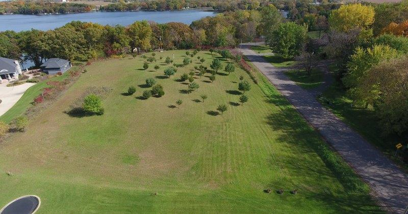 8516 70th Street Nw Annandale, MN 55302