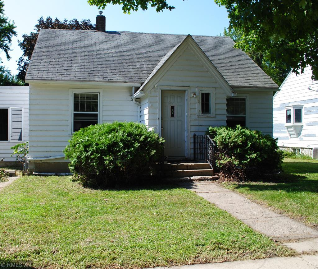513 Ulstad Avenue Albert Lea, MN 56007
