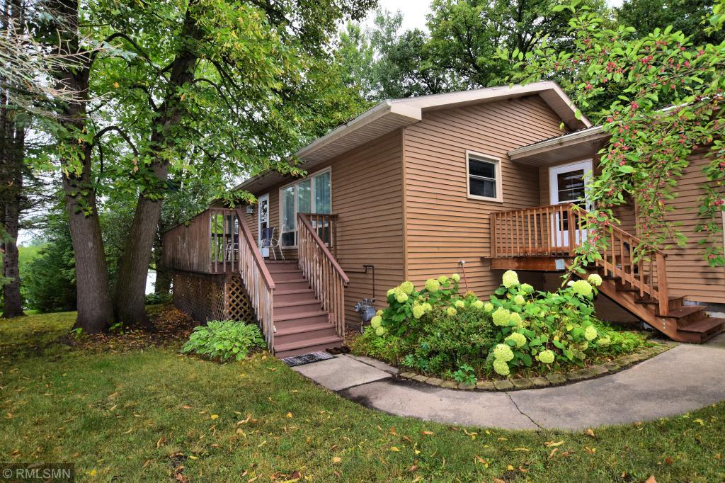 primary photo for 1007 SW 1st Street, Grand Rapids, MN 55744, US